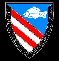 Logo-Fischereiverband-Mittelfranken
