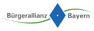 Logo Bürgerallianz