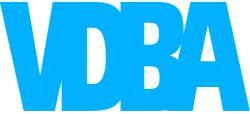 vdbA_logo neu