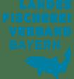 Landesfischereiverband Bayern Logo
